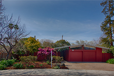 Picture of 3464 Janice Way, Palo Alto 94303 - Home For Sale