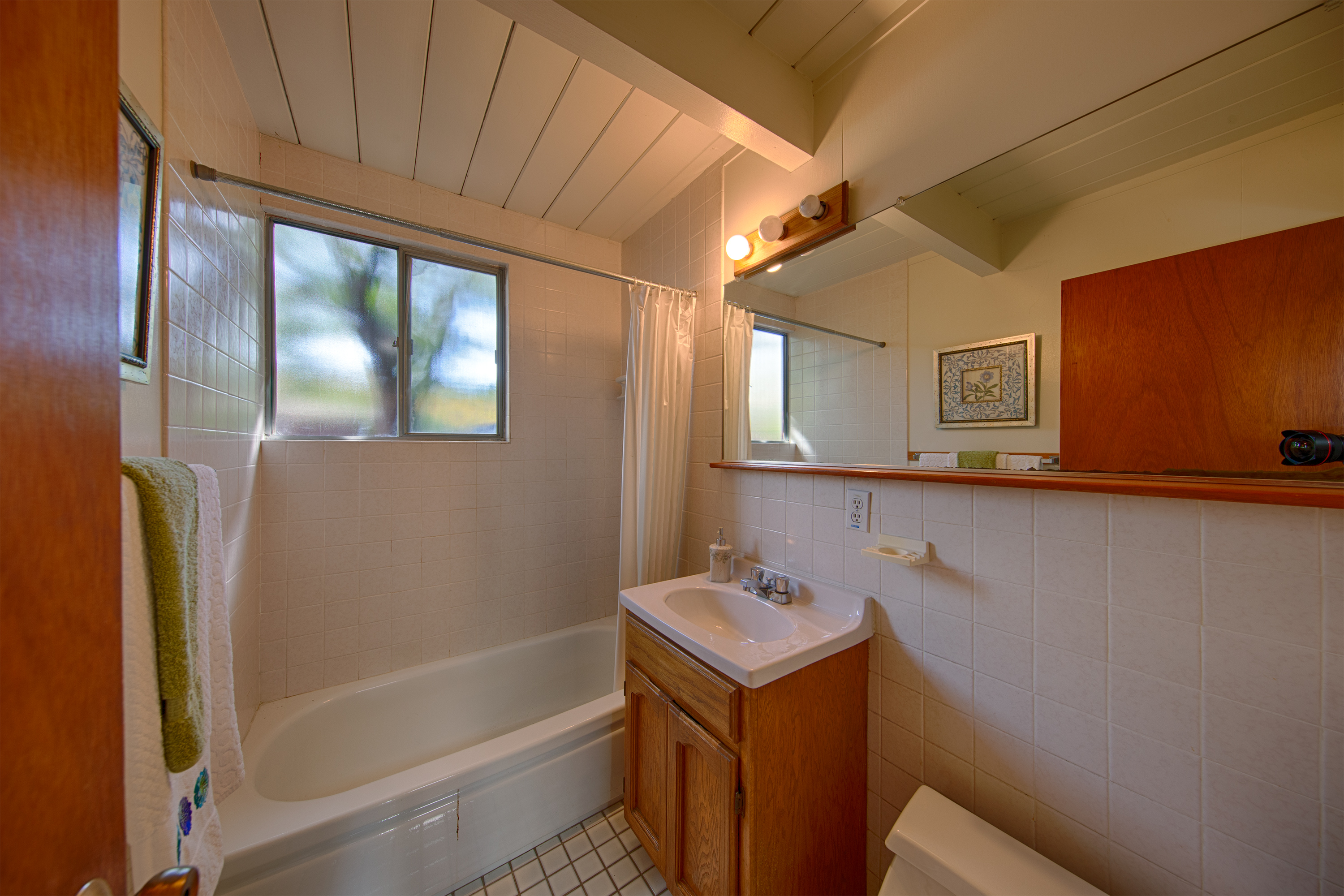 3464 Janice Way, Palo Alto 94303 - Bathroom 2 (A)