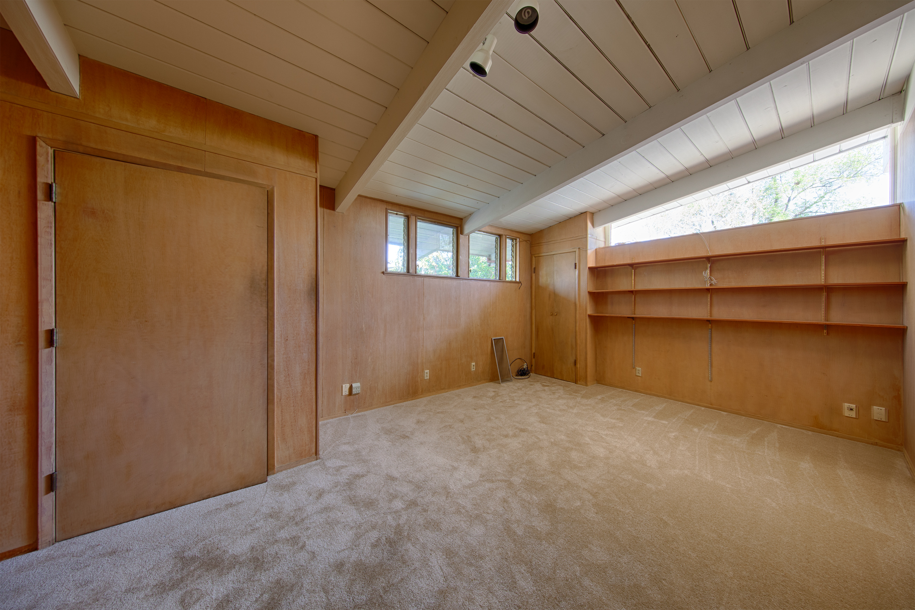 3464 Janice Way, Palo Alto 94303 - Bonus Room (A)