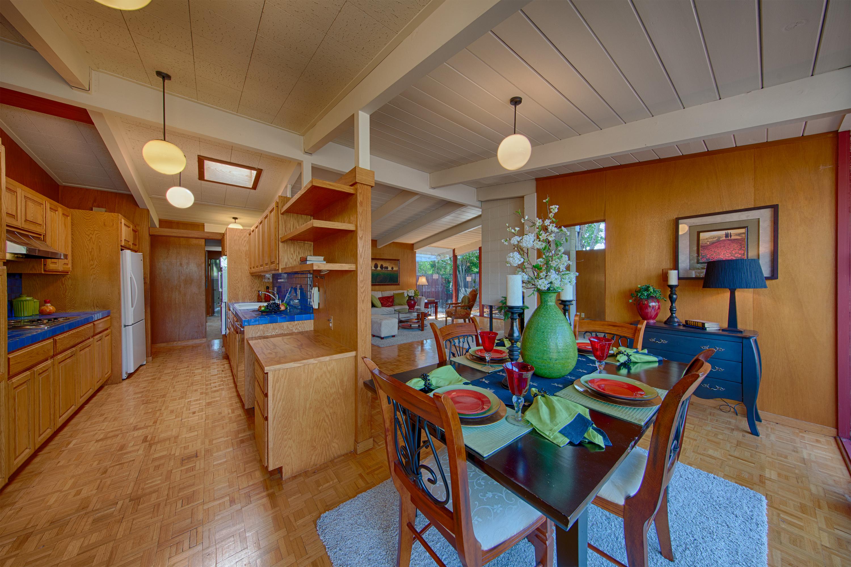 3464 Janice Way, Palo Alto 94303 - Dining Room (B)