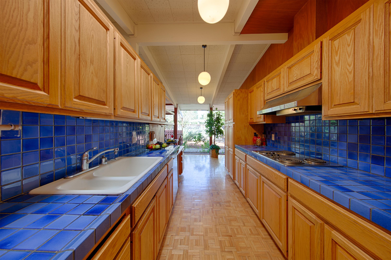 3464 Janice Way, Palo Alto 94303 - Kitchen (A)