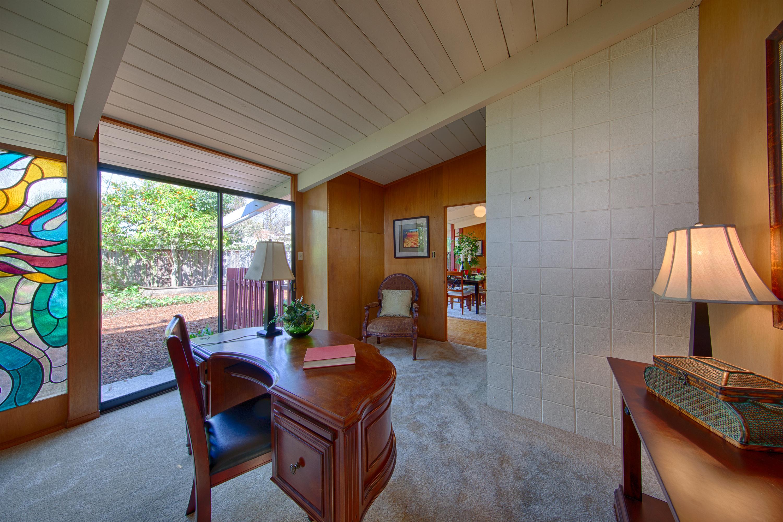 3464 Janice Way, Palo Alto 94303 - Office (B)