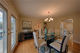 1773 Karameos Ct, Sunnyvale 94087 - Dining Room (D)