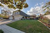 1773 Karameos Ct, Sunnyvale 94087 - Karameos Ct 1773 (B)
