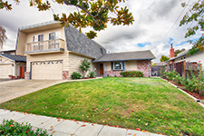 Picture of 1773 Karameos Ct, Sunnyvale 94087 - Home For Sale