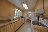 1773 Karameos Ct, Sunnyvale 94087 - Kitchen (B)
