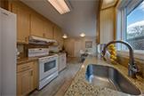 1773 Karameos Ct, Sunnyvale 94087 - Kitchen (C)