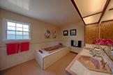 1773 Karameos Ct, Sunnyvale 94087 - Master Bath (A)