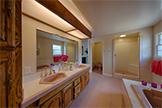 1773 Karameos Ct, Sunnyvale 94087 - Master Bath (B)