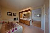 1773 Karameos Ct, Sunnyvale 94087 - Master Bath (C)