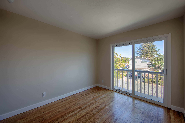 1773 Karameos Ct, Sunnyvale 94087 - Bedroom 2 (A)