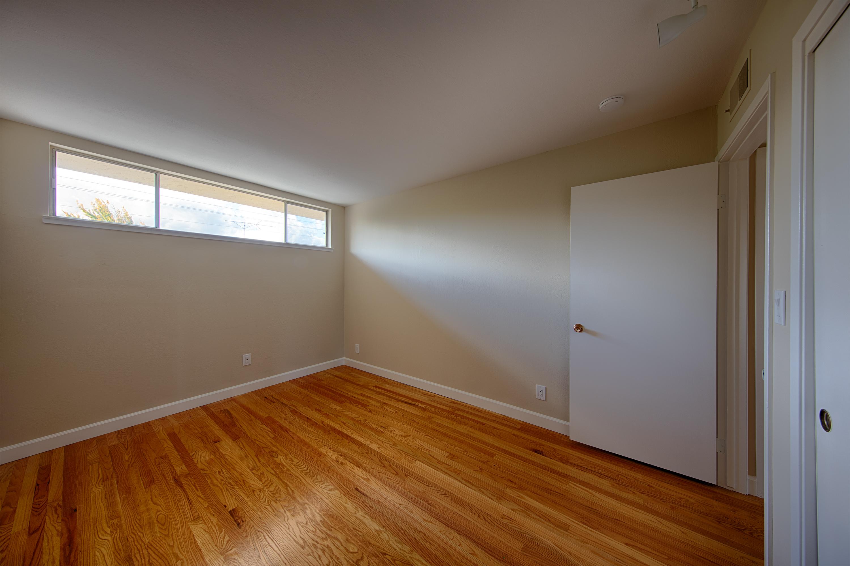 1773 Karameos Ct, Sunnyvale 94087 - Bedroom 4 (B)