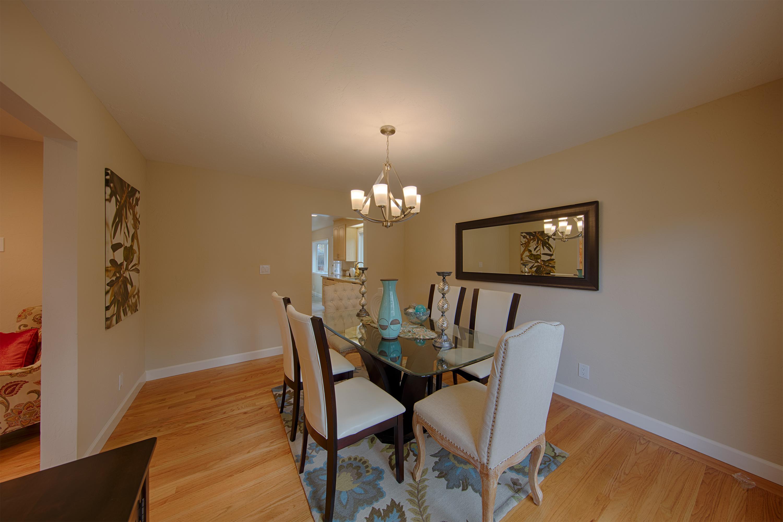 1773 Karameos Ct, Sunnyvale 94087 - Dining Room (C)