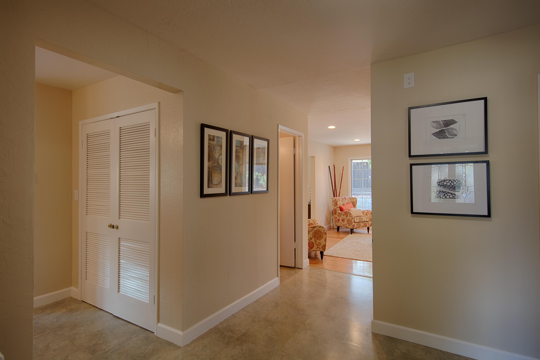 1773 Karameos Ct, Sunnyvale 94087 - Entrance (A)