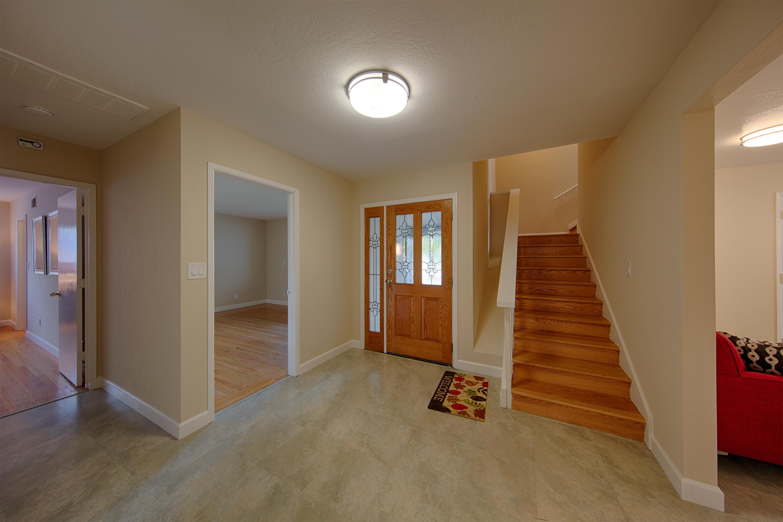 1773 Karameos Ct, Sunnyvale 94087 - Entrance (B)