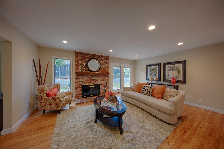 1773 Karameos Ct, Sunnyvale 94087 - Family Room (A)