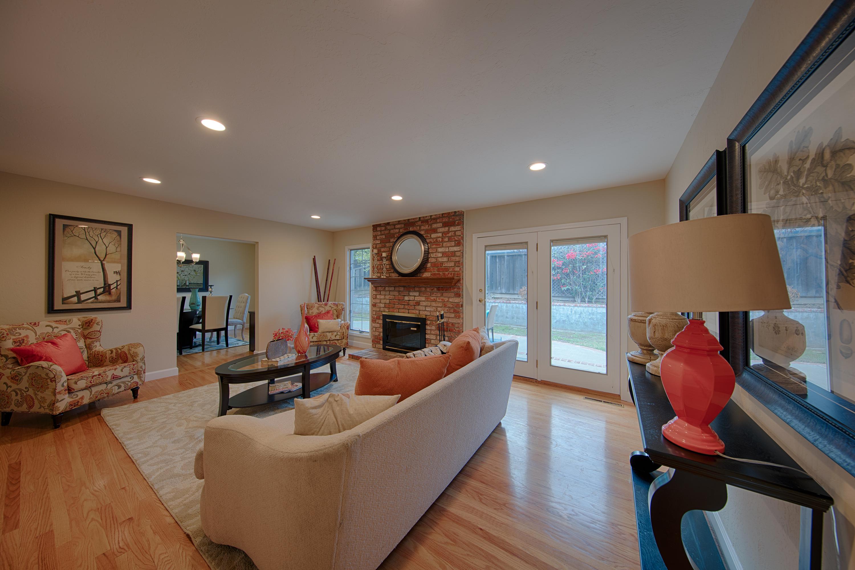 1773 Karameos Ct, Sunnyvale 94087 - Family Room (B)