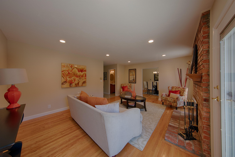 1773 Karameos Ct, Sunnyvale 94087 - Family Room (C)