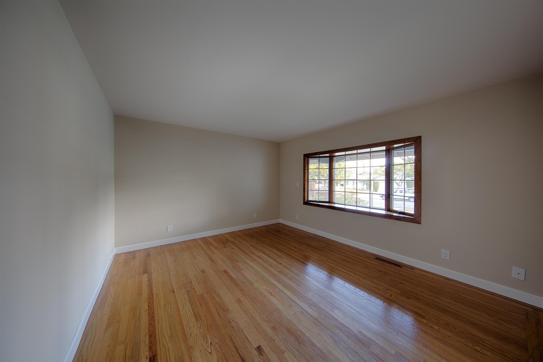 1773 Karameos Ct, Sunnyvale 94087 - Living Room (A)