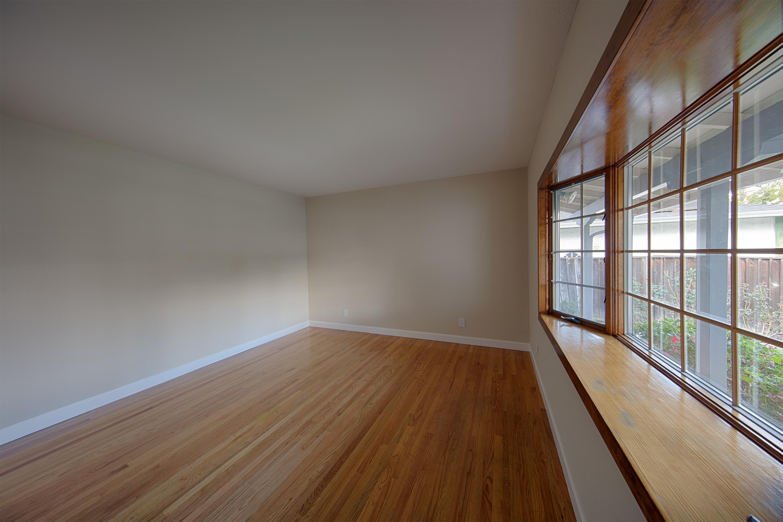1773 Karameos Ct, Sunnyvale 94087 - Living Room (B)