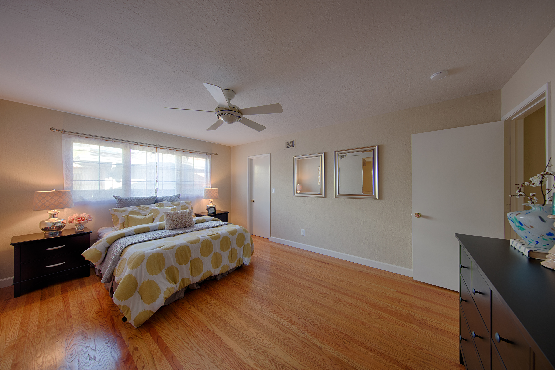 1773 Karameos Ct, Sunnyvale 94087 - Master Bedroom (B)