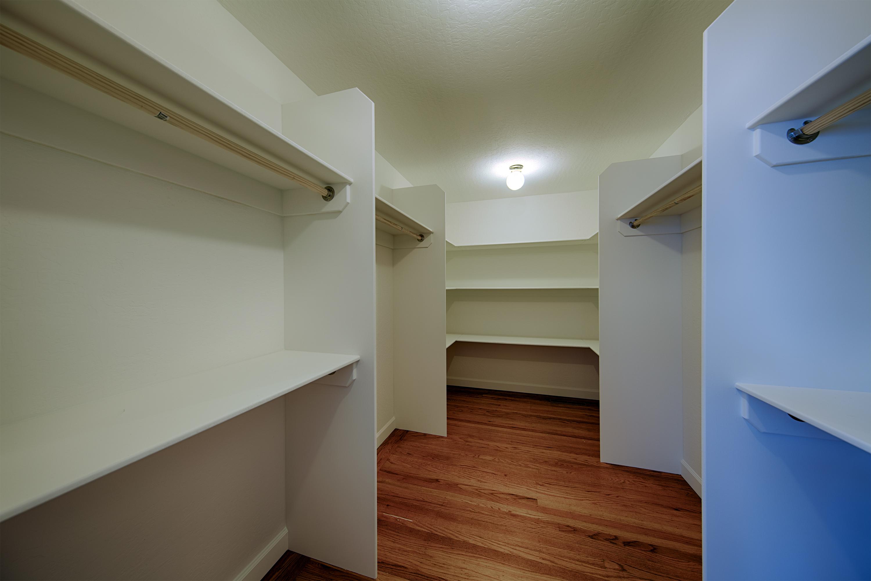1773 Karameos Ct, Sunnyvale 94087 - Master Closet (A)