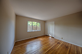 1524 Kathy Ln, Los Altos 94024 - Bedroom 2 (A)
