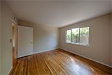 1524 Kathy Ln, Los Altos 94024 - Bedroom 2 (B)