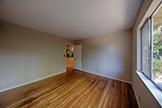 1524 Kathy Ln, Los Altos 94024 - Bedroom 2 (C)