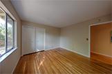 1524 Kathy Ln, Los Altos 94024 - Bedroom 2 (D)