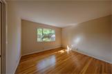 1524 Kathy Ln, Los Altos 94024 - Bedroom 3 (A)