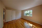 1524 Kathy Ln, Los Altos 94024 - Bedroom 3 (B)