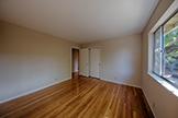 1524 Kathy Ln, Los Altos 94024 - Bedroom 3 (C)