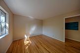 1524 Kathy Ln, Los Altos 94024 - Bedroom 3 (D)