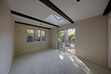 1524 Kathy Ln, Los Altos 94024 - Bedroom 4 (A)