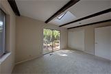 1524 Kathy Ln, Los Altos 94024 - Bedroom 4 (B)