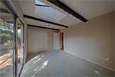 1524 Kathy Ln, Los Altos 94024 - Bedroom 4 (C)
