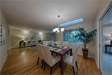 1524 Kathy Ln, Los Altos 94024 - Dining Room (A)