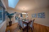 1524 Kathy Ln, Los Altos 94024 - Dining Room (C)