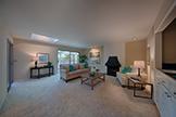 1524 Kathy Ln, Los Altos 94024 - Family Room (A)