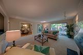 1524 Kathy Ln, Los Altos 94024 - Family Room (B)