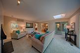 1524 Kathy Ln, Los Altos 94024 - Family Room (C)