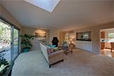 1524 Kathy Ln, Los Altos 94024 - Family Room (D)