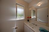 1524 Kathy Ln, Los Altos 94024 - Half Bath (A)