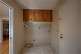 1524 Kathy Ln, Los Altos 94024 - Laundry (A)