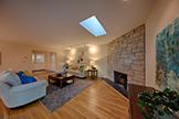1524 Kathy Ln, Los Altos 94024 - Living Room (B)