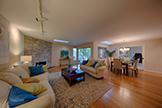 1524 Kathy Ln, Los Altos 94024 - Living Room (D)