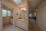 1524 Kathy Ln, Los Altos 94024 - Master Bath (A)