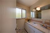 1524 Kathy Ln, Los Altos 94024 - Master Bath (B)