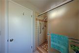 1524 Kathy Ln, Los Altos 94024 - Master Bath (C)